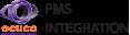 https://www.opticommerce.co.uk/wp-content/uploads/2018/01/img-logo-acuco.png
