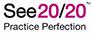 https://www.opticommerce.co.uk/wp-content/uploads/2018/01/img-logo-see20.png