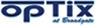 https://www.opticommerce.co.uk/wp-content/uploads/2018/01/img-logo3.png