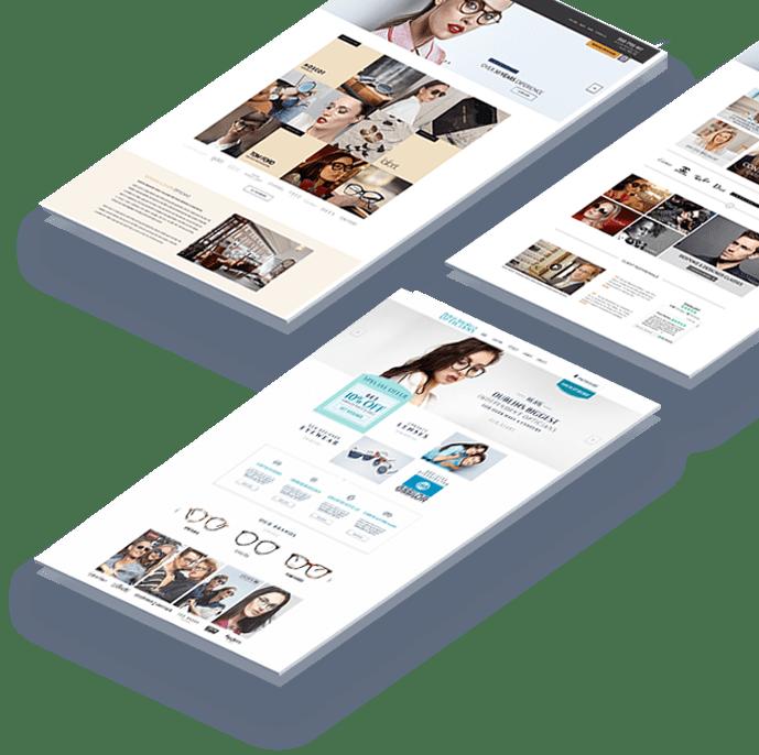 img-web-brochure-min