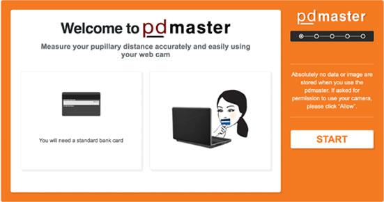 pd-master-img02