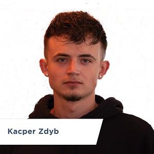 Kacper Test Image Resize