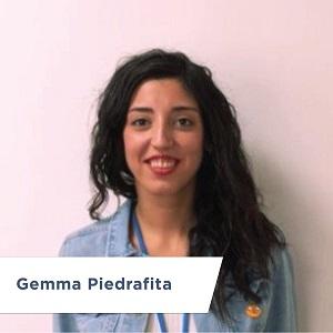 Social Media Posts Gemma OptiC Resized 300x300