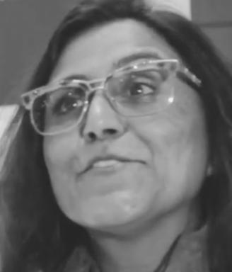 parul-shah