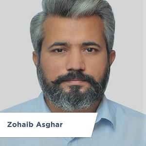 Zohaib OptiC Pic Resize